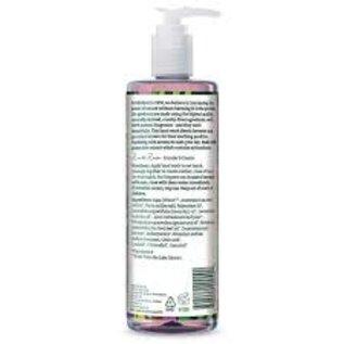 Faith In Nature Faith in Nature Lavender &Geranium handwash 400ml