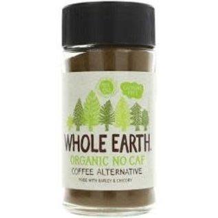 Whole Earth Nocaf - Organic 100g