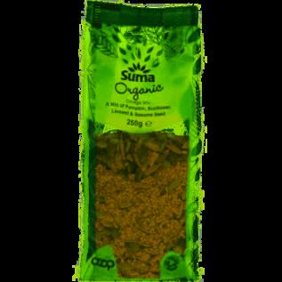 Suma Omega seed mix