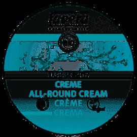 Lavera All round cream 25 ml