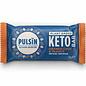 Pulsin' Pulsin Keto Bar Orange Choc & Peanut 50g