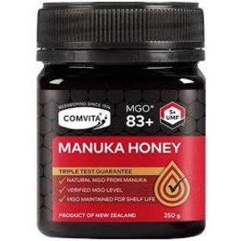 Comvita Comvita Manuka Honey 5+ 250g