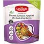 Linwoods Linwoods Flaxseed, Sunflower, Pumpkin, Chia Seed & Gogi Berry Organic Vegan 425g