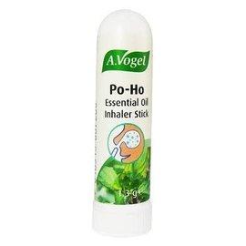 Vogel A Vogel Po ho  inhaler stick