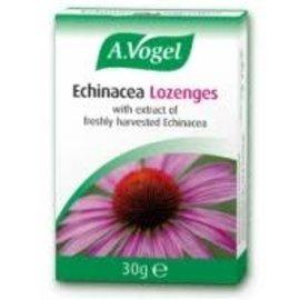 a.vogel Echinacea lozenges