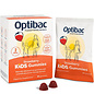 Optibac Optibac Strawberry Kids Gummies 30