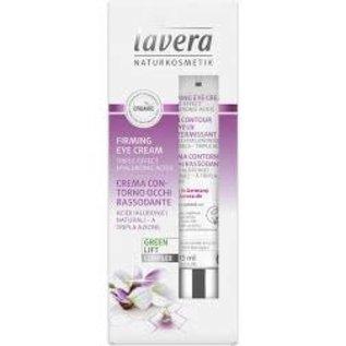Lavera Lavera Firming Eye Cream 15ml