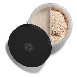 Lily Lolo Lily Lolo Mineral Foundation