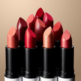 Lily Lolo Lily Lolo Lipstick