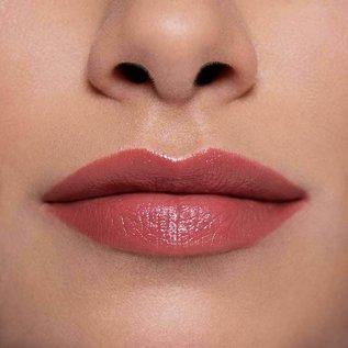 Lily Lolo Lily Lolo Vegan Lipstick
