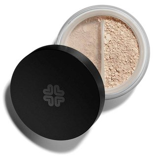Lily Lolo Lily Lolo Mineral Concealer