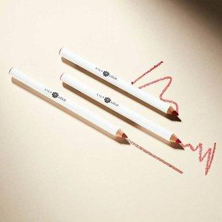 Lily Lolo Lily Lolo Lip Pencil