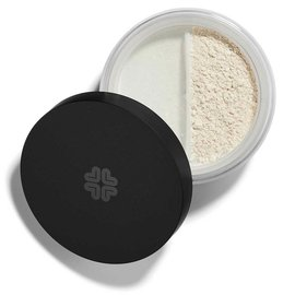 Lily Lolo Lily Lolo Finishing Powder - Translucent Silk