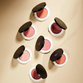 Lily Lolo Lily Lolo Pressed Blush