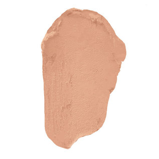 Lily Lolo Lily Lolo Cream Foundation