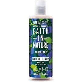 Faith In Nature Faith in Nature Blueberry Conditioner 400ml