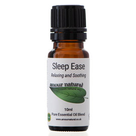 Amour Natural Amour Natural Sleep Ease essential oil10 ml