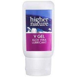 Higher Nature Higher Nature V Gel 74ml