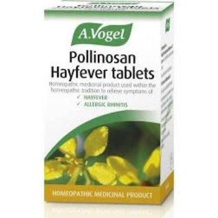 a.vogel A Vogel Pollinosan Hayfever Tablets 120