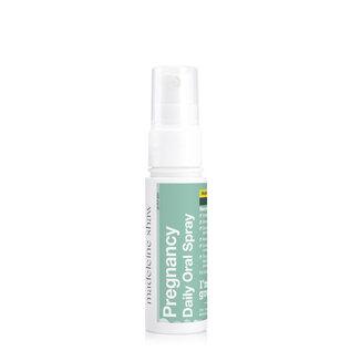 Better You Betteryou Pregnancy Oral Spray 25ml