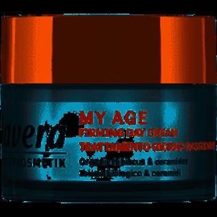 Lavera Lavera My Age firming day cream mature skin 50ml