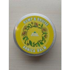 Arnica Balm Plastic Free Packaging 50ml