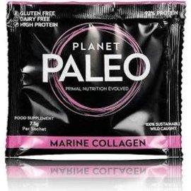Planet Paleo Planet Paleo marine collagen sachets