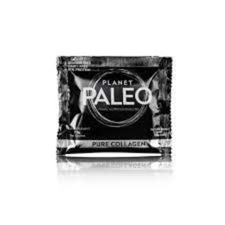 Planet Paleo Planet Paleo Pure Collagen 7.5g