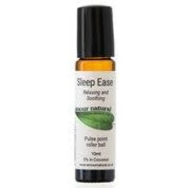 Amour Natural Amour Natural Sleep Ease Roller ball 10 ml
