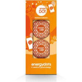 Energydots Smartdot x 2