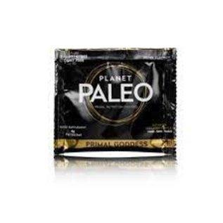 Planet Paleo Primal Goddess Collagen Complex Sachet 6g