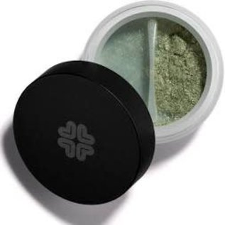 Lily Lolo Lily lolo Mineral eye shadow Green Opal