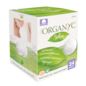 Organyc Organic nursing pads 24 pack