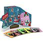 Clipper Clipper Organic Tea Advent Calendar 24 bags