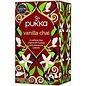 Pukka Tea Pukka vanilla Chai Organic teabags