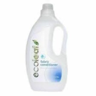 Ecoleaf by Suma Ecoleaf Fabric Conditioner 1.5l