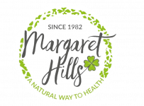 Margaret Hills