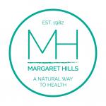 Margaret Hills Health & Lifestyle