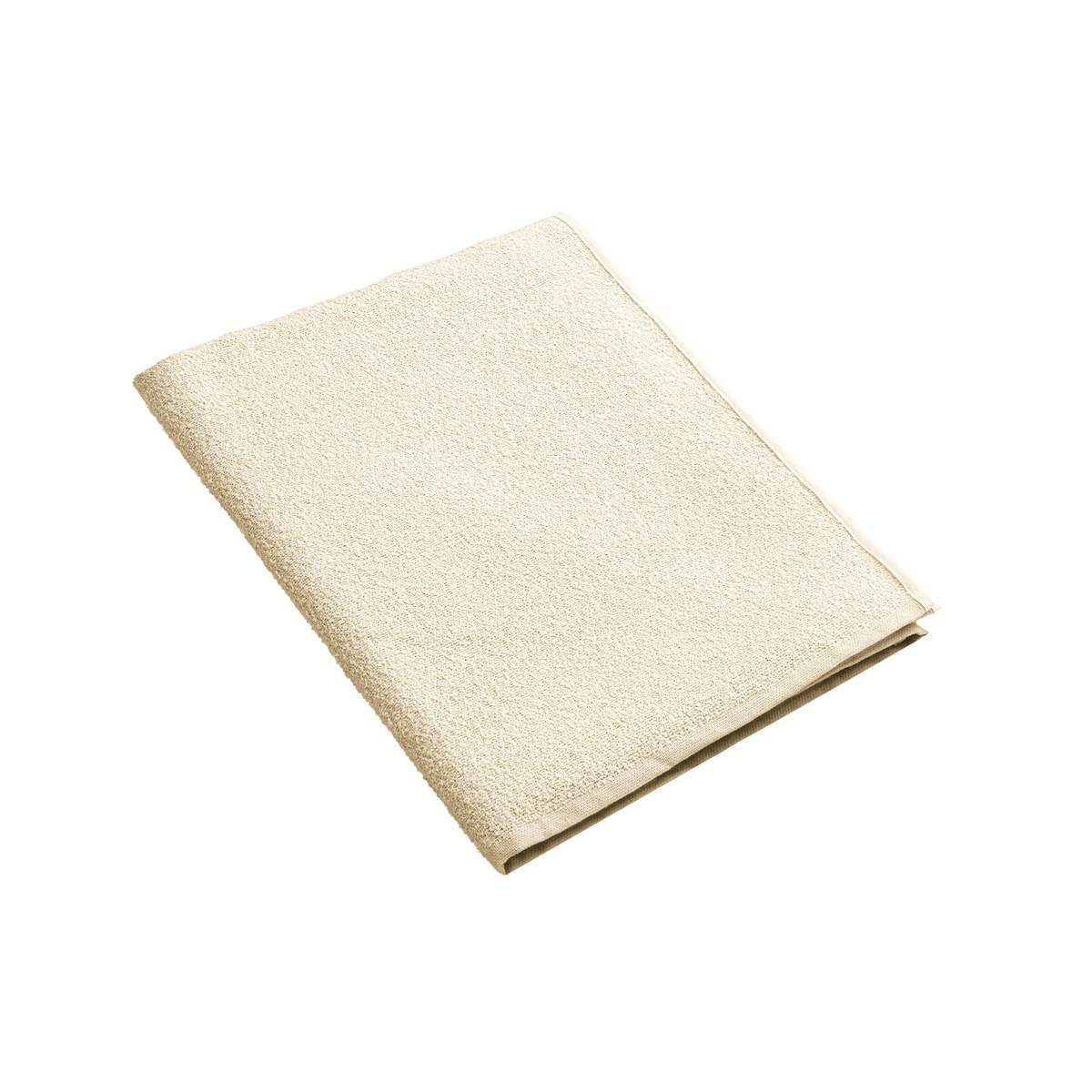 SAUNA- UND MASSAGEFROTTIER BATH TOWEL