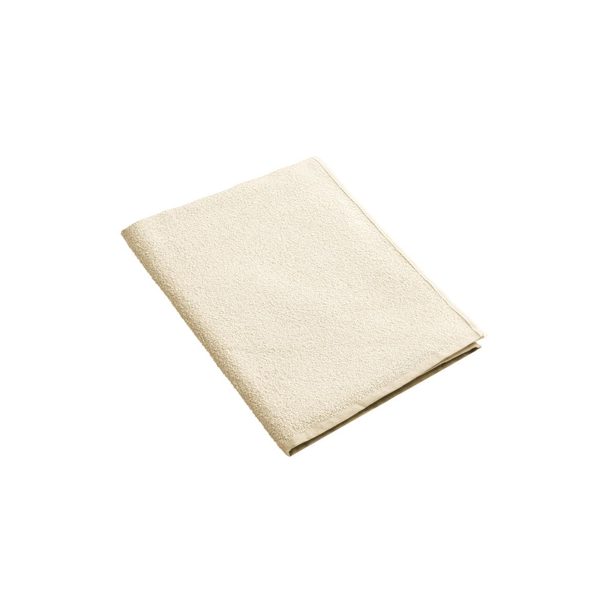 SAUNA- UND MASSAGEFROTTIER HAND TOWEL