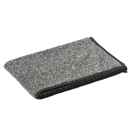 ANTHRACITE | SILVER