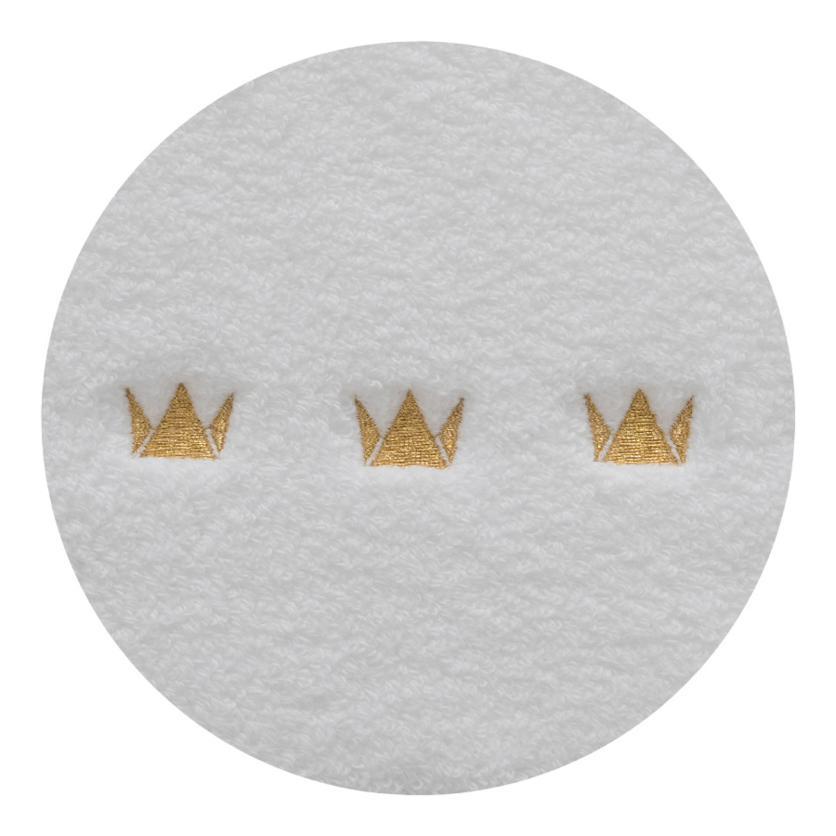 dream royal SUCCESSION TO THE CROWN WHITE