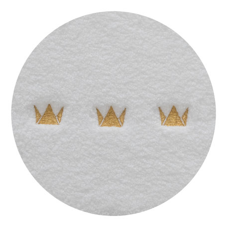 SUCCESSION TO THE CROWN WEISS