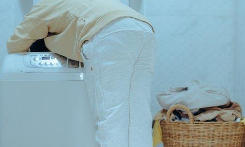 Wie pflege ich mein Handtuch richtig?