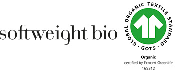 softweight bio