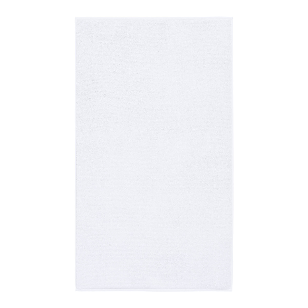 Allrounder SHOWER MAT XL WHITE