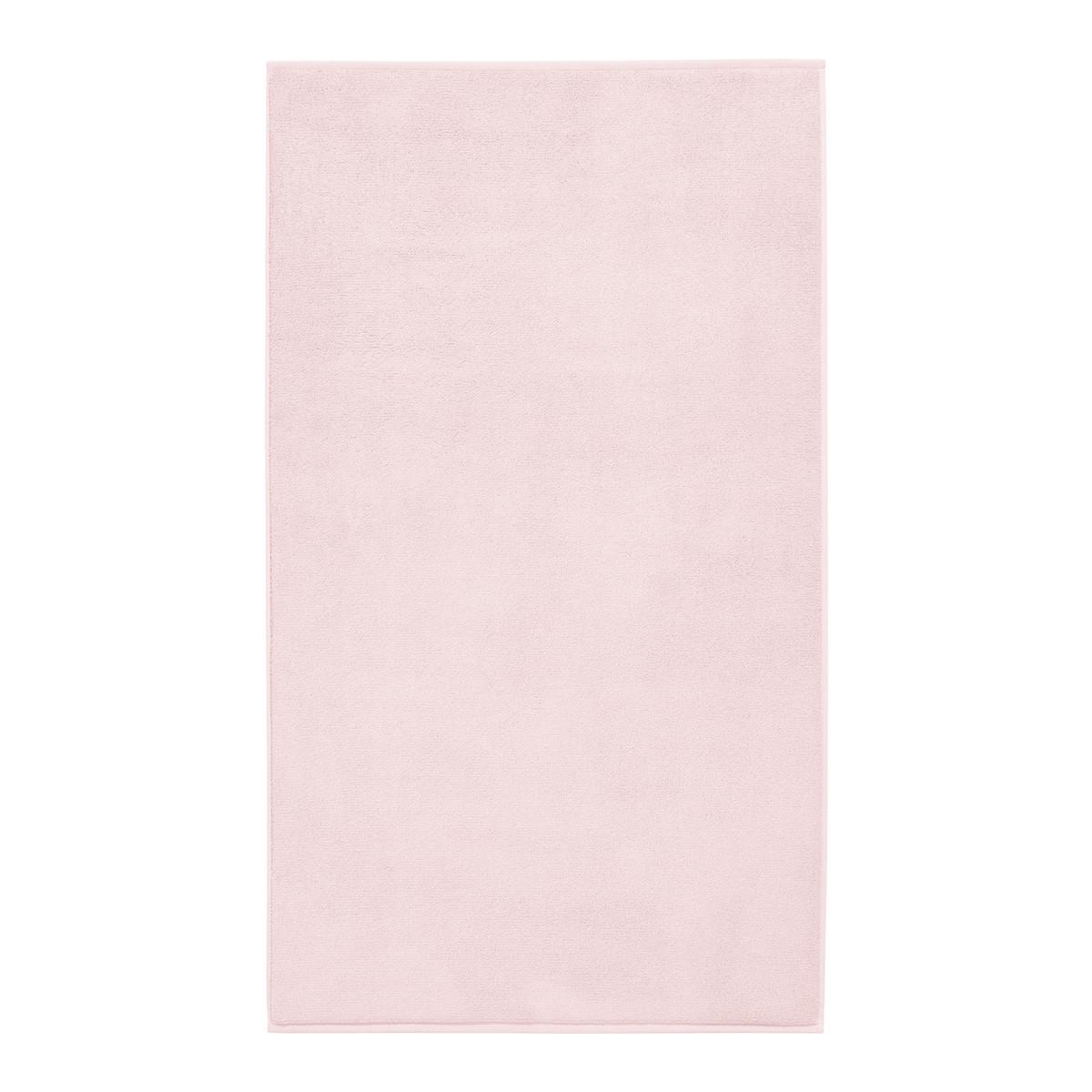Allrounder TAPIS DE DOUCHE XL ROSE BLOSSOM