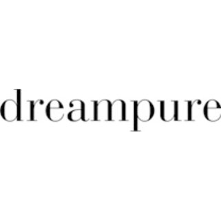 dreampure
