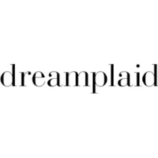 dreamplaid