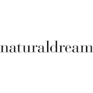 naturaldream